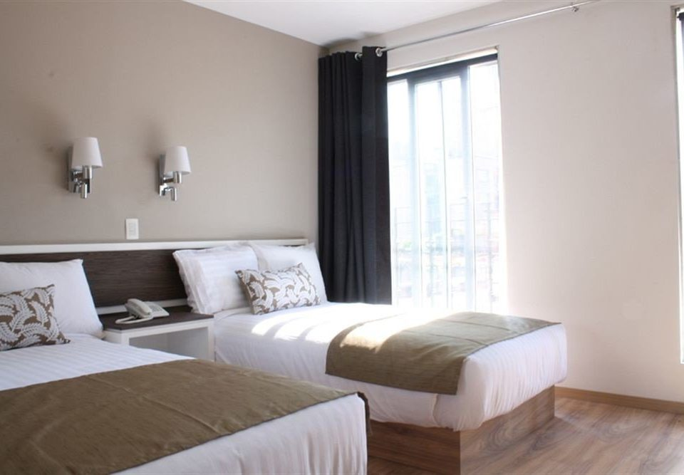 Bedroom City property Suite cottage condominium