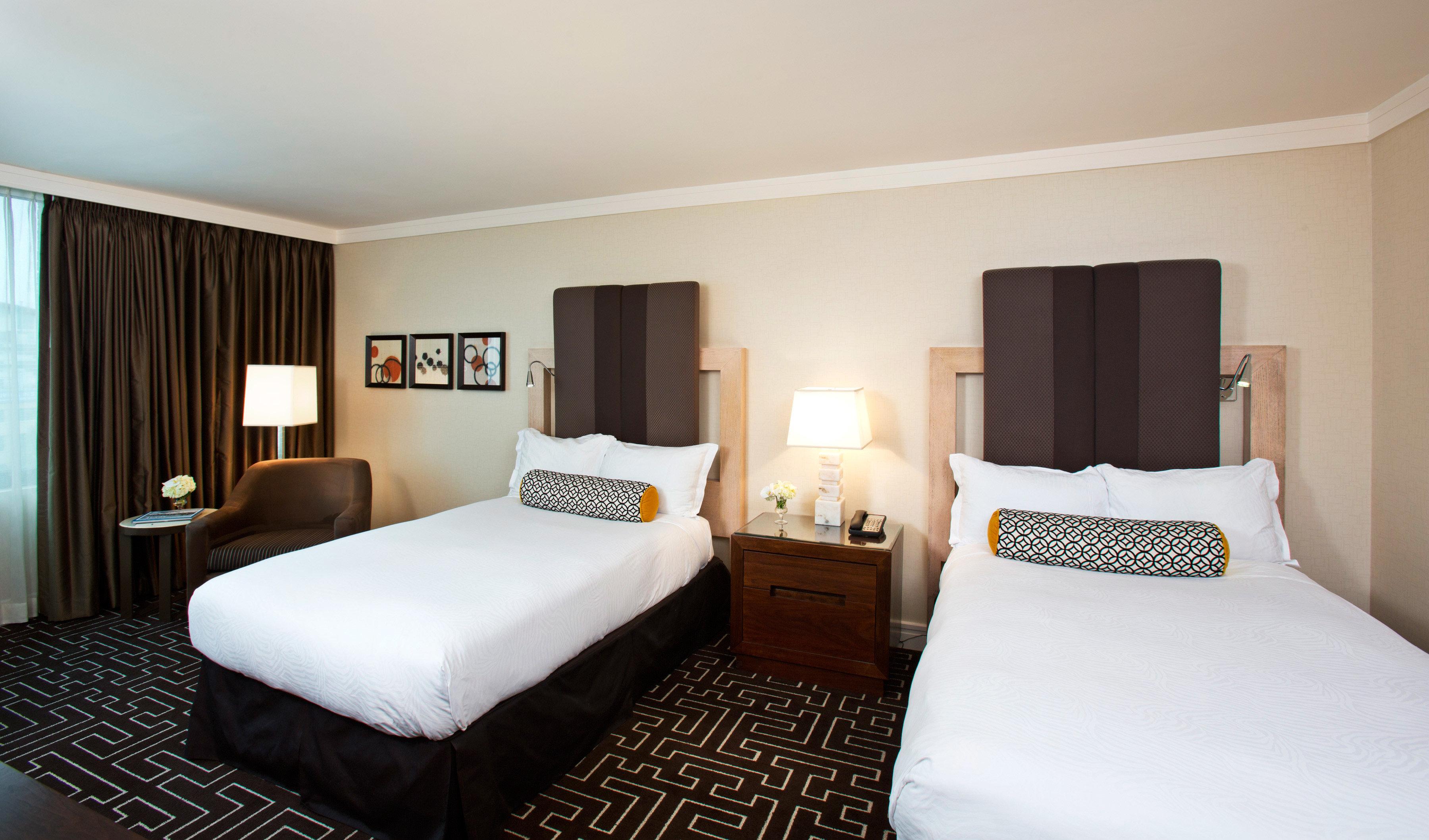 Bedroom City property Suite cottage