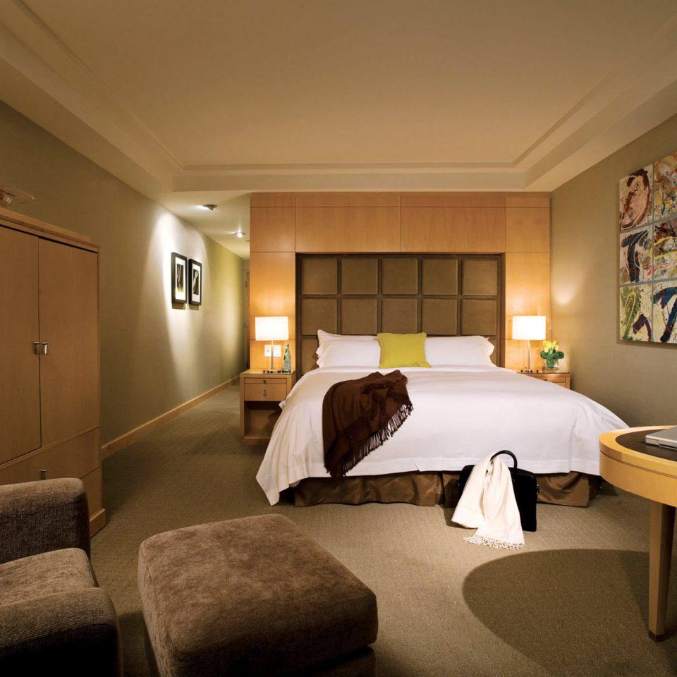 Soho Metropolitan Hotel Toronto Ontario