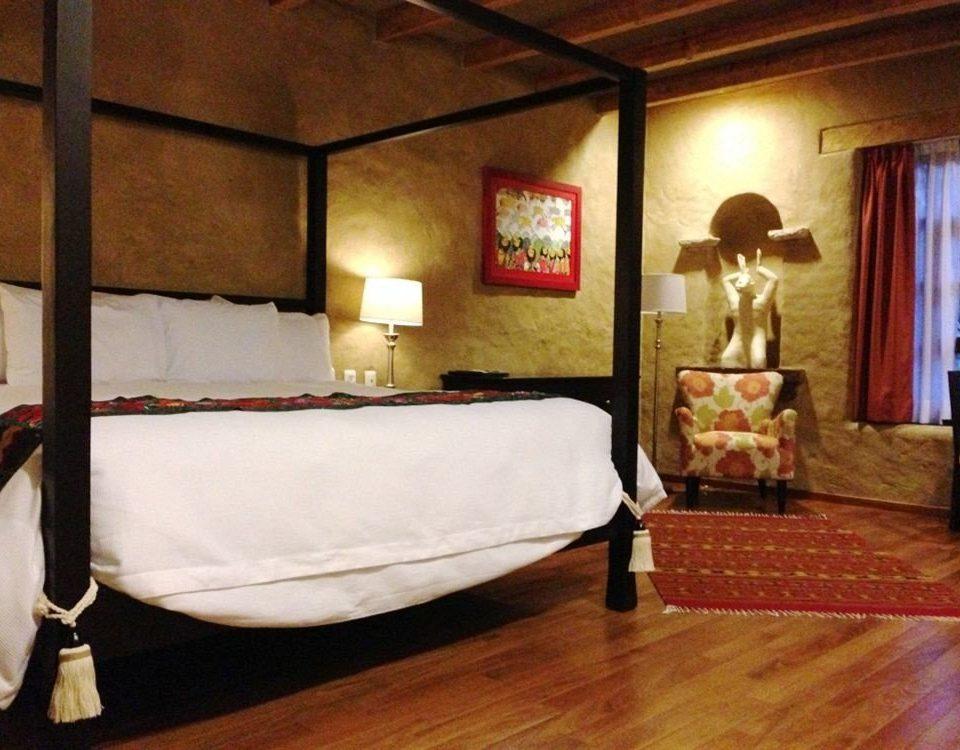 Bedroom Classic Elegant Luxury Rustic Suite property cottage
