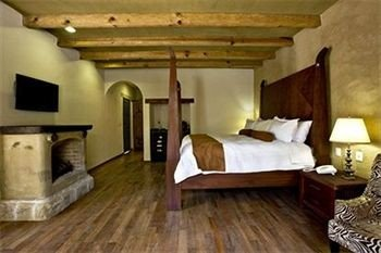 Bedroom Classic Elegant Luxury Rustic Suite property cottage hardwood living room Villa wood flooring farmhouse