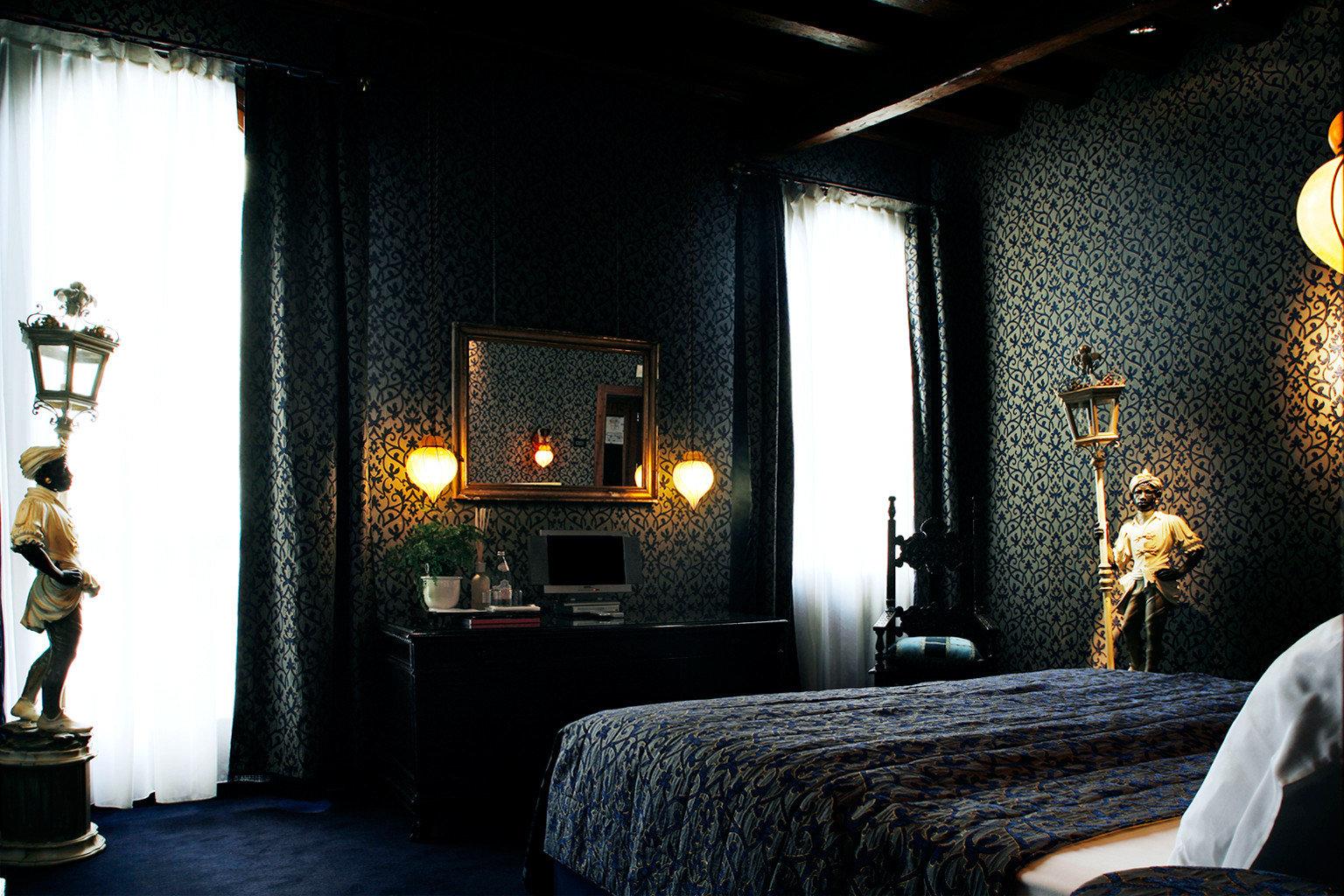 Bedroom Classic Elegant Romance Romantic lighting home living room light lamp