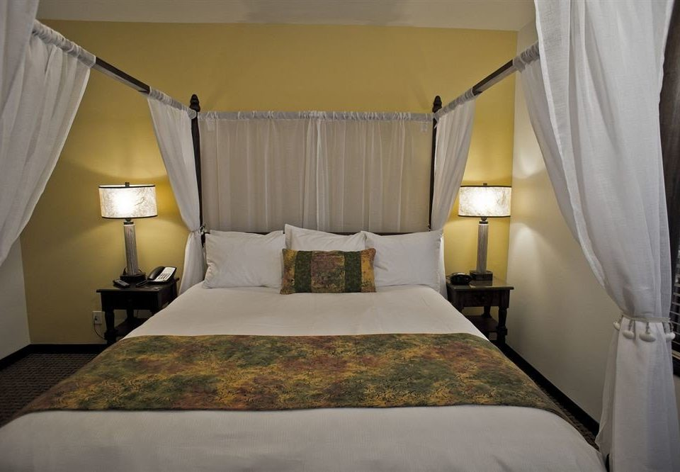 Bedroom Classic Elegant Suite curtain property cottage