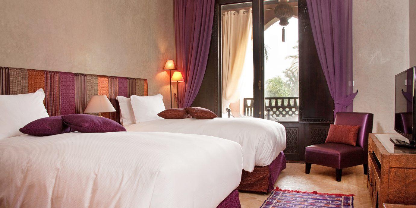 Bedroom Classic Elegant property Suite cottage Villa