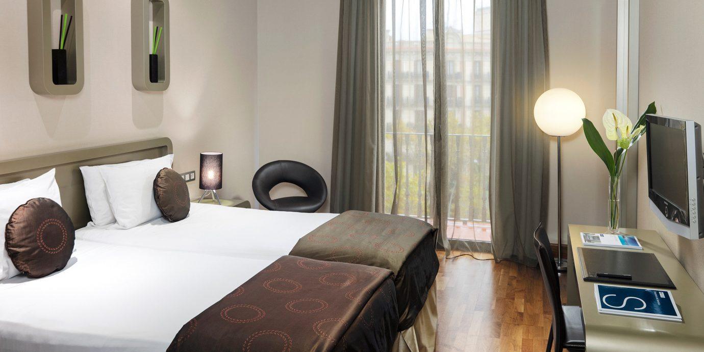 Bedroom Classic Family property Suite condominium cottage