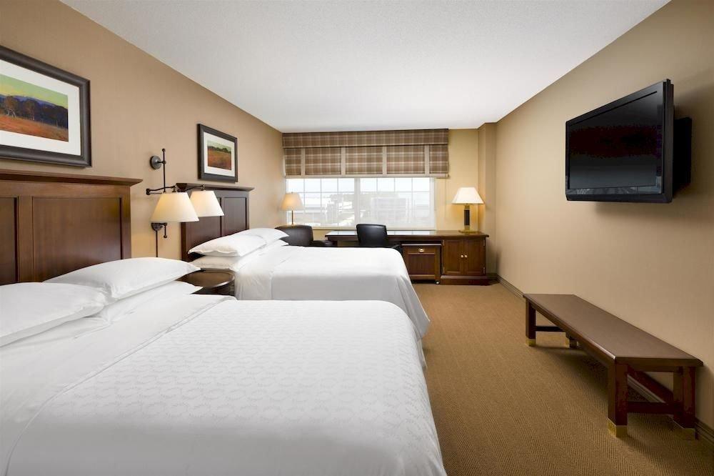 Bedroom Classic Family property building Suite scene cottage condominium
