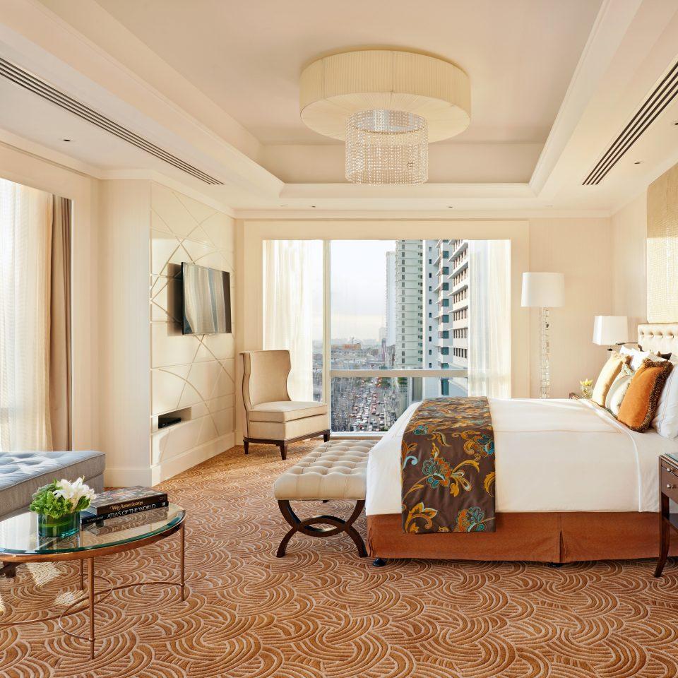 Bedroom Classic Hotels Resort Scenic views property living room home hardwood condominium Suite cottage farmhouse