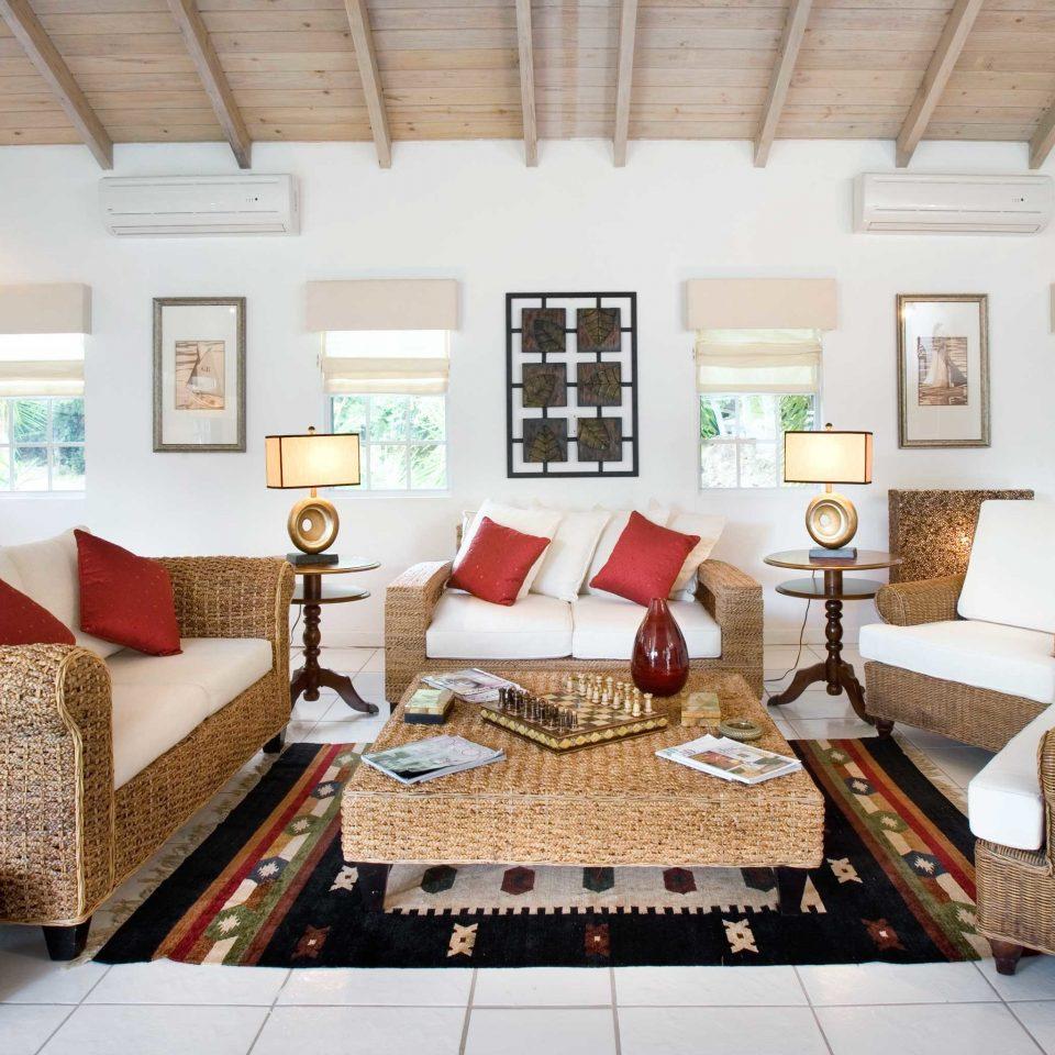 Bedroom Classic Inn sofa property living room home cottage Villa Suite farmhouse
