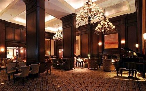 Classic Lounge Lobby restaurant function hall Resort ballroom palace Bedroom lamp