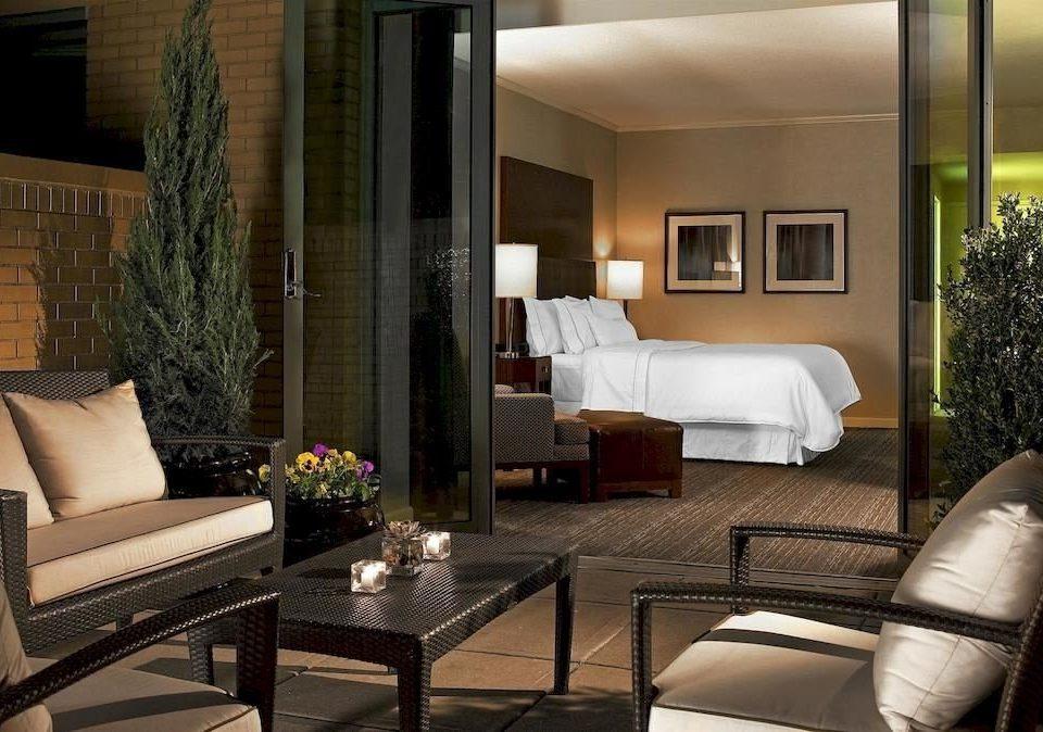 Bedroom Classic Resort sofa living room property Suite condominium Lobby home Villa