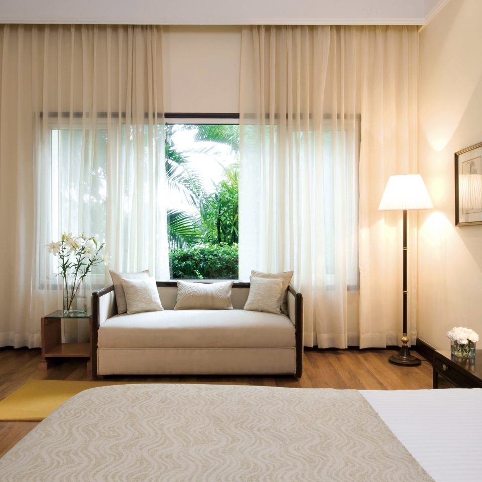 Bedroom Classic Lounge property Suite living room flat