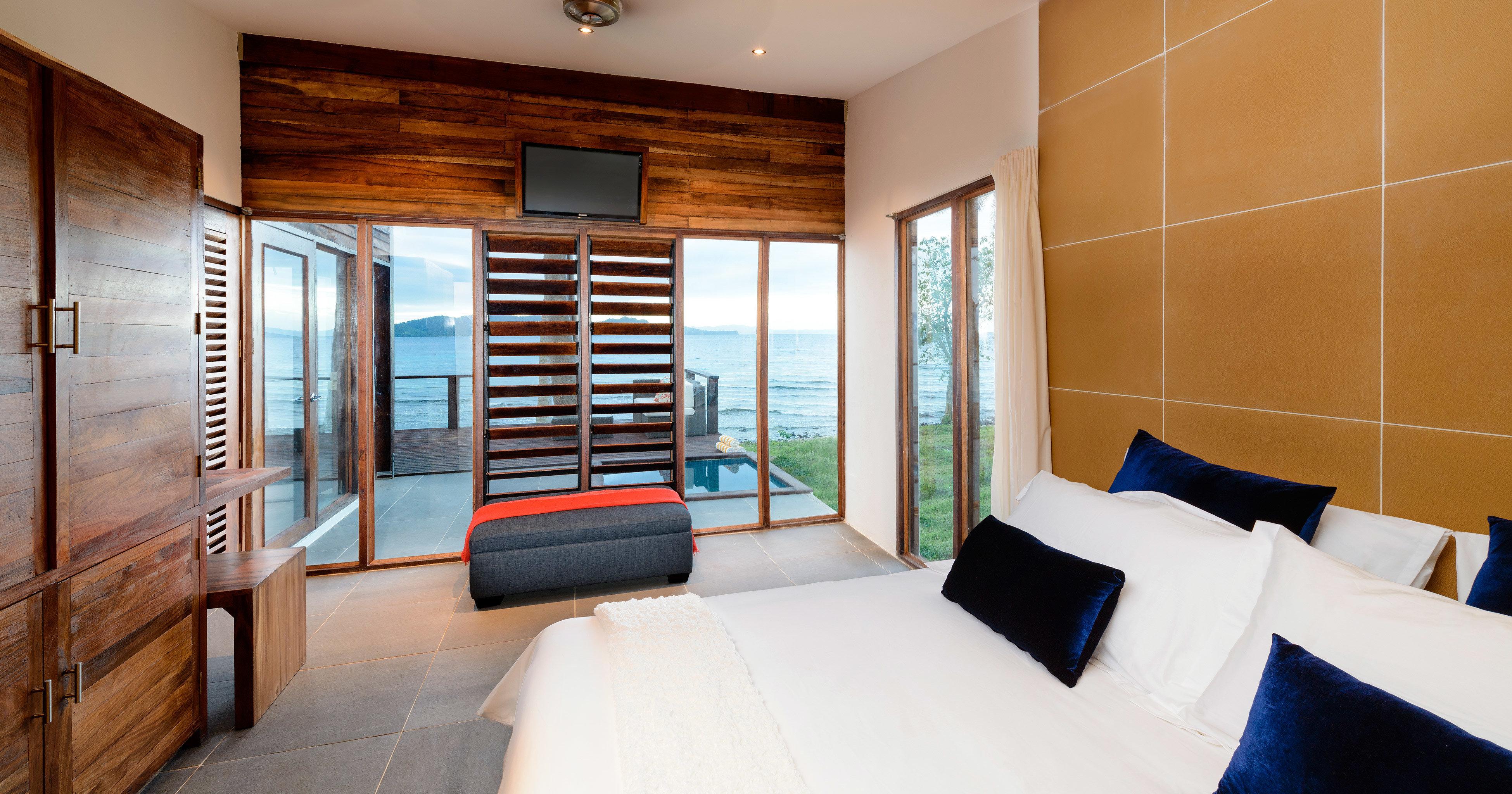 Bedroom Classic Luxury Resort property house Suite home condominium cottage Modern