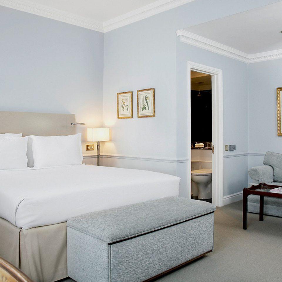 Dukes Hotel London Reviews