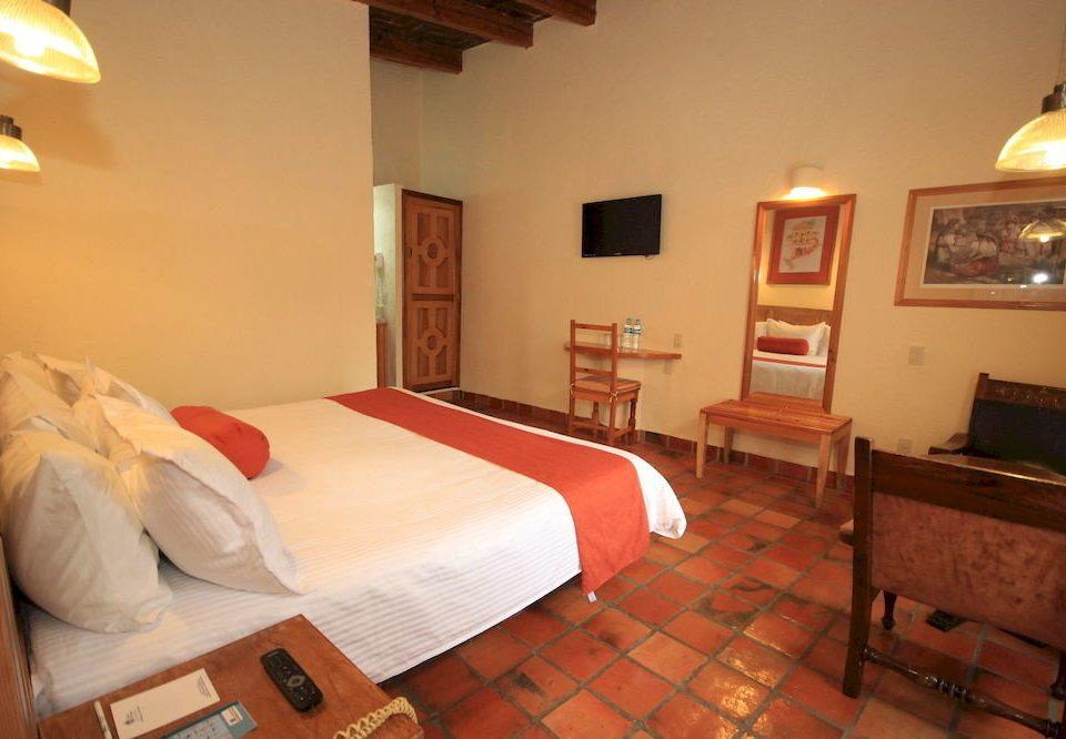Bedroom Classic Luxury Suite property scene cottage Villa