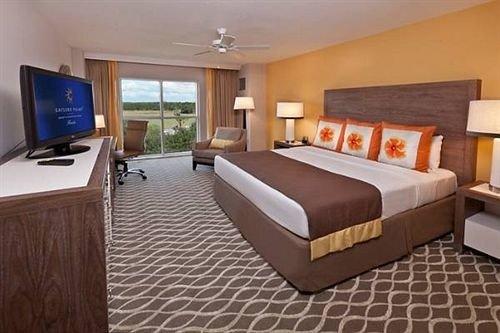 Bedroom Classic Resort property Suite cottage condominium