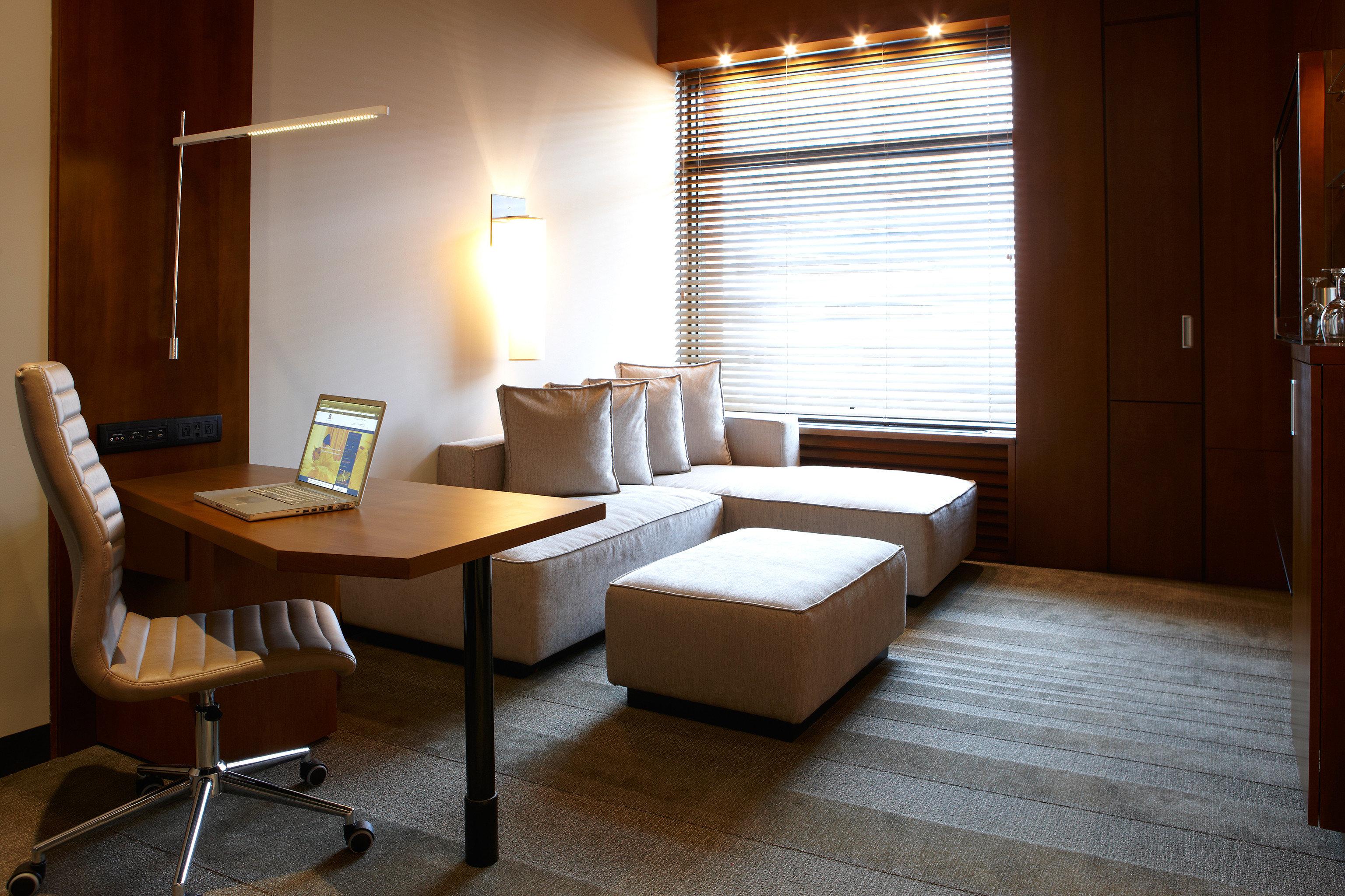 Classic Resort property Suite living room lighting home Bedroom condominium conference hall