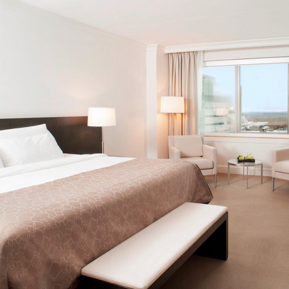 Bedroom Classic Resort sofa property Suite home living room bed frame bed sheet