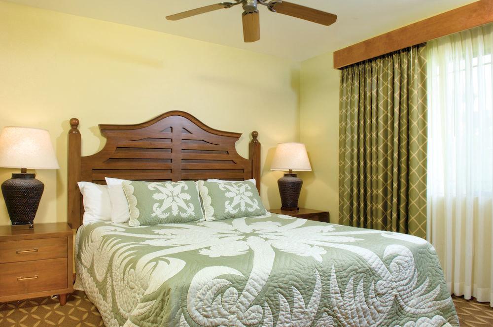 Bedroom Classic Resort green property Suite cottage bed sheet