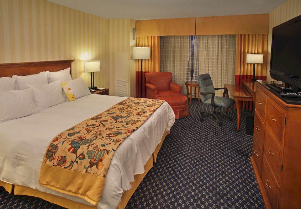 Bedroom Classic Resort property Suite cottage