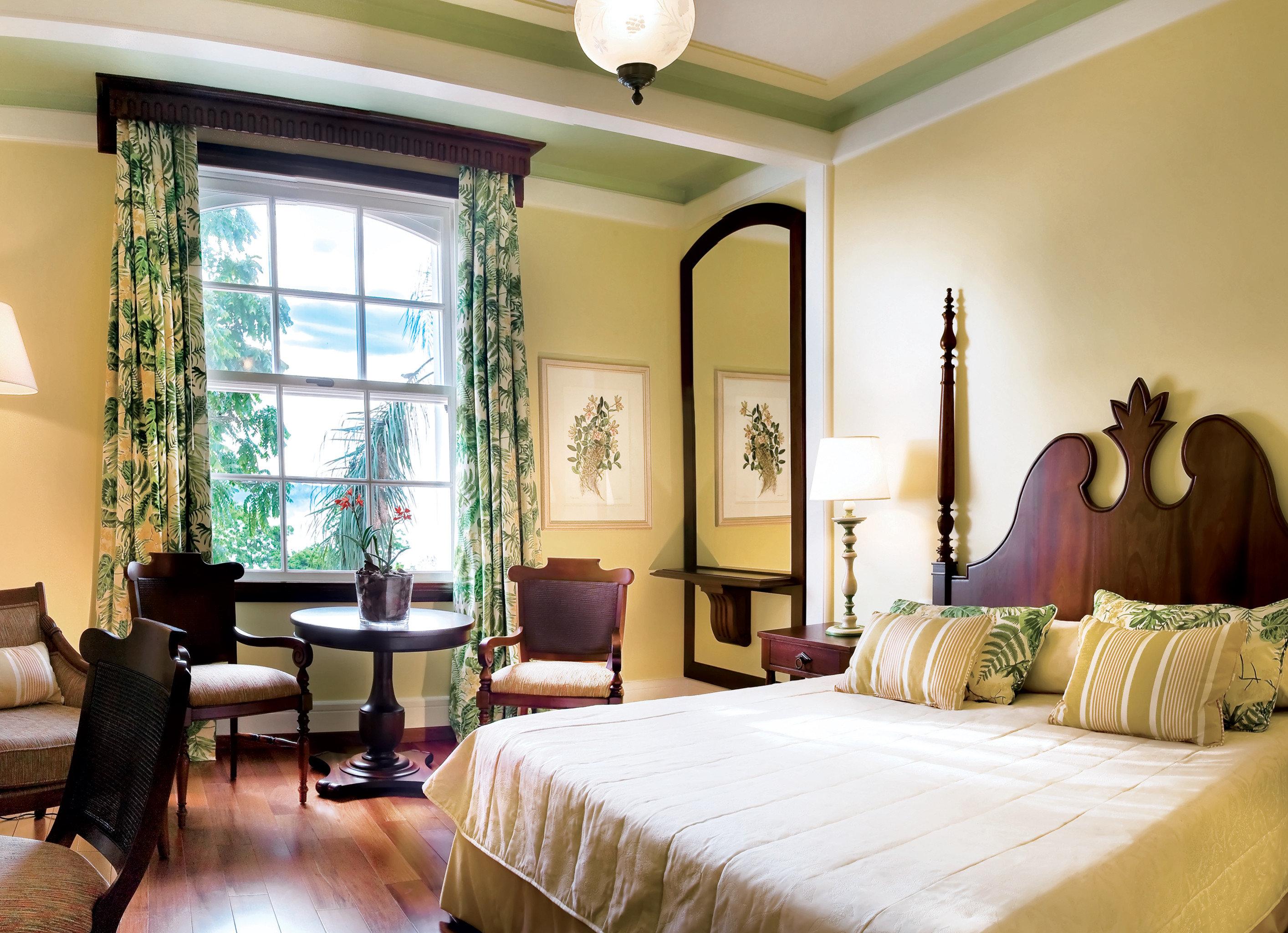 Bedroom Classic Resort Trip Ideas sofa property living room Suite home condominium