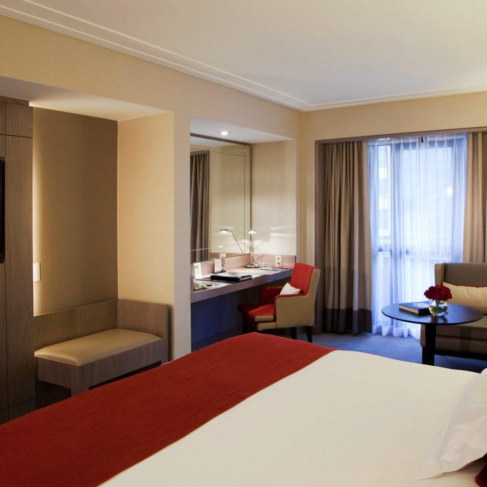 Bedroom Classic Resort property Suite condominium flat