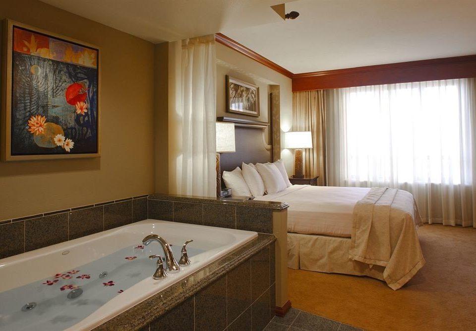 Bedroom Classic Resort property Suite home cottage