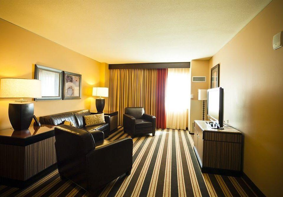 Bedroom Classic property Suite condominium Resort cottage flat