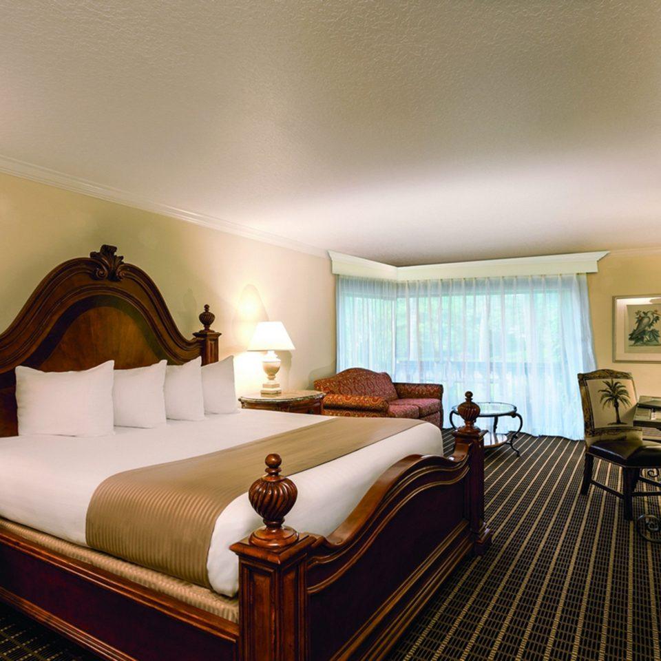 Classic Resort Suite property Bedroom cottage Villa