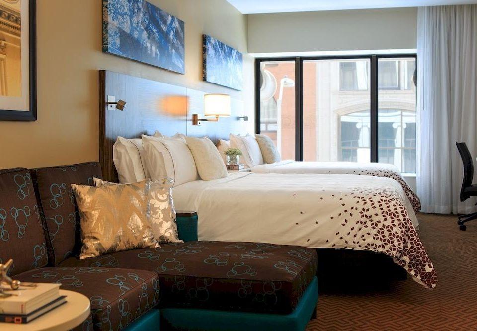 Bedroom Classic Resort sofa property living room Suite home cottage bed sheet