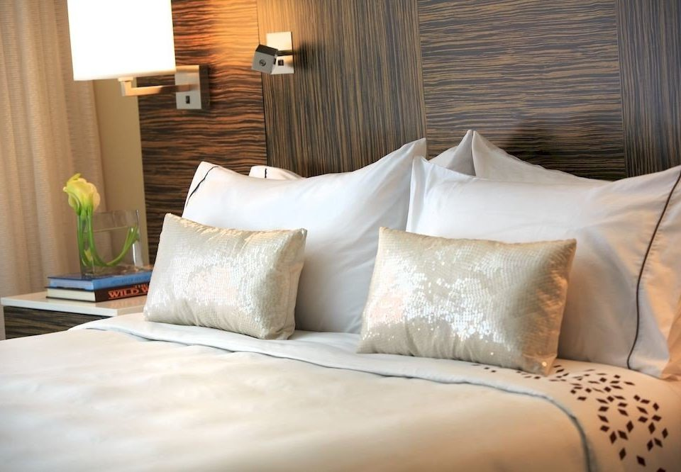 Bedroom Classic Resort sofa pillow Suite bed sheet duvet cover cottage textile bed frame seat bedclothes