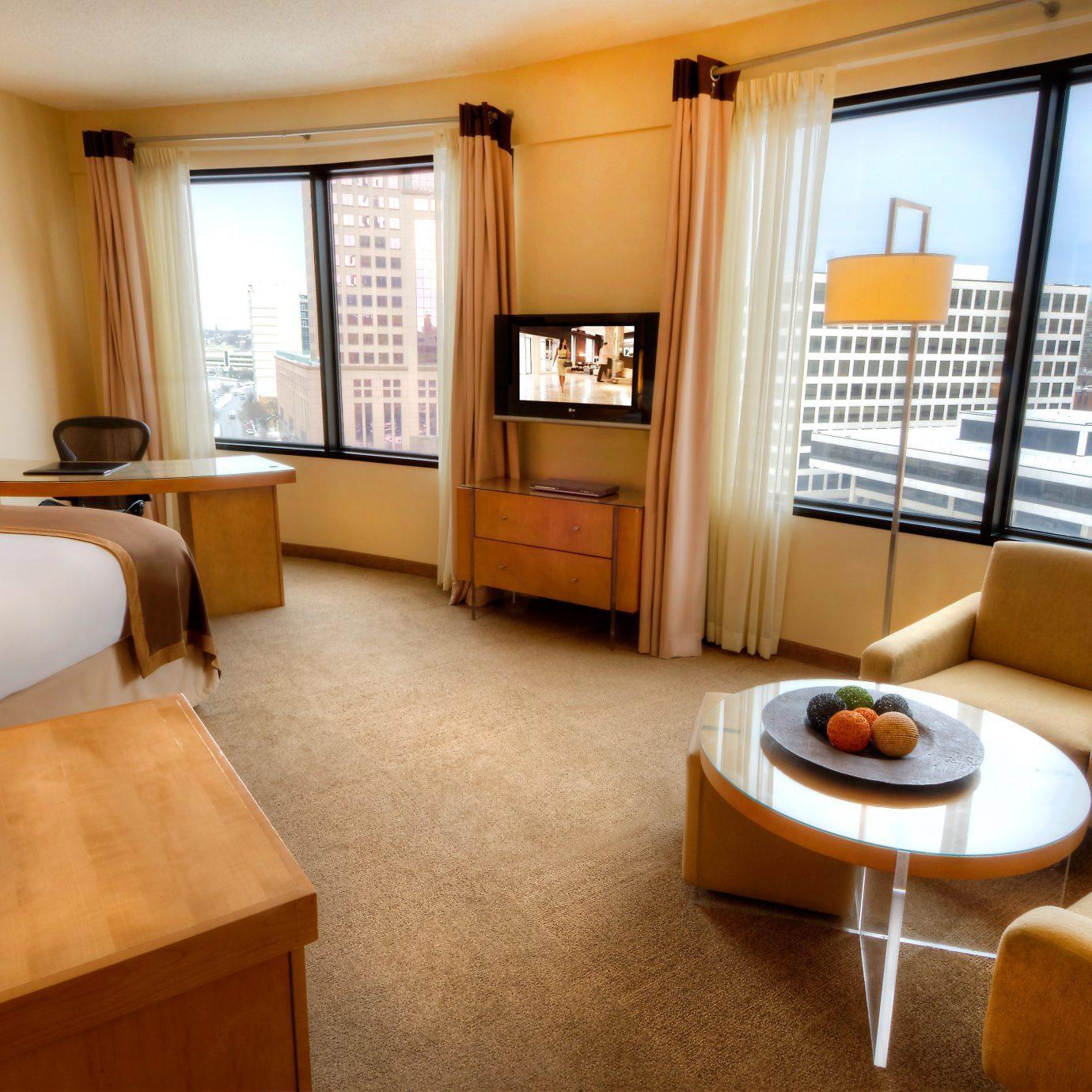 Bedroom Classic Resort property Suite condominium home living room cottage