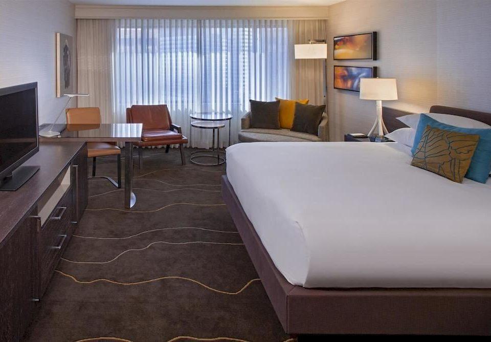 Bedroom Classic Resort property Suite condominium cottage