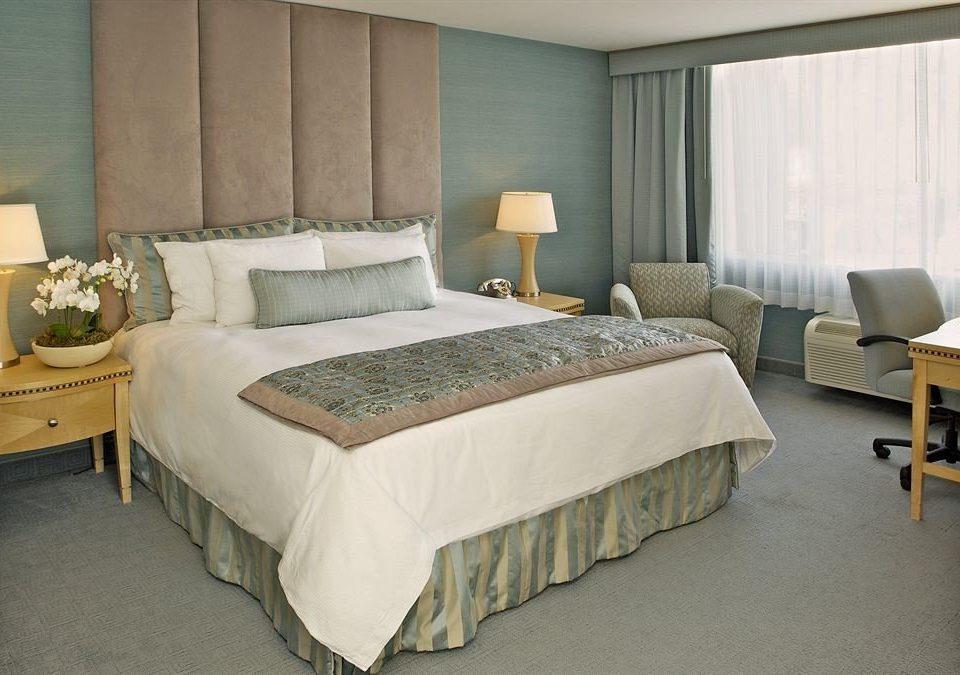Bedroom Classic property Suite desk cottage bed sheet bed frame living room