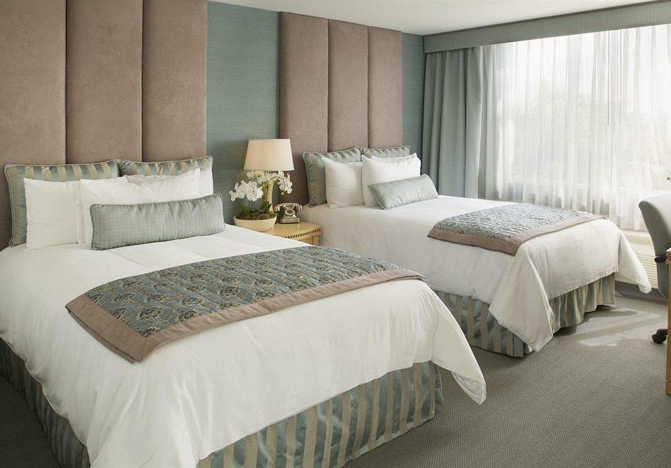 Bedroom Classic property Suite cottage bed sheet bed frame