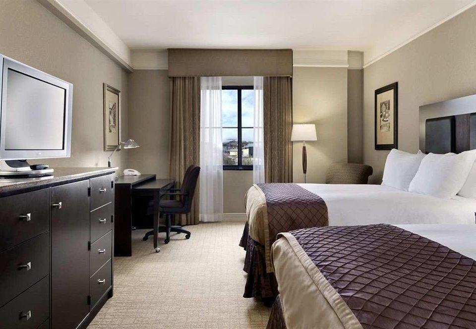 Bedroom Classic property Suite condominium cottage