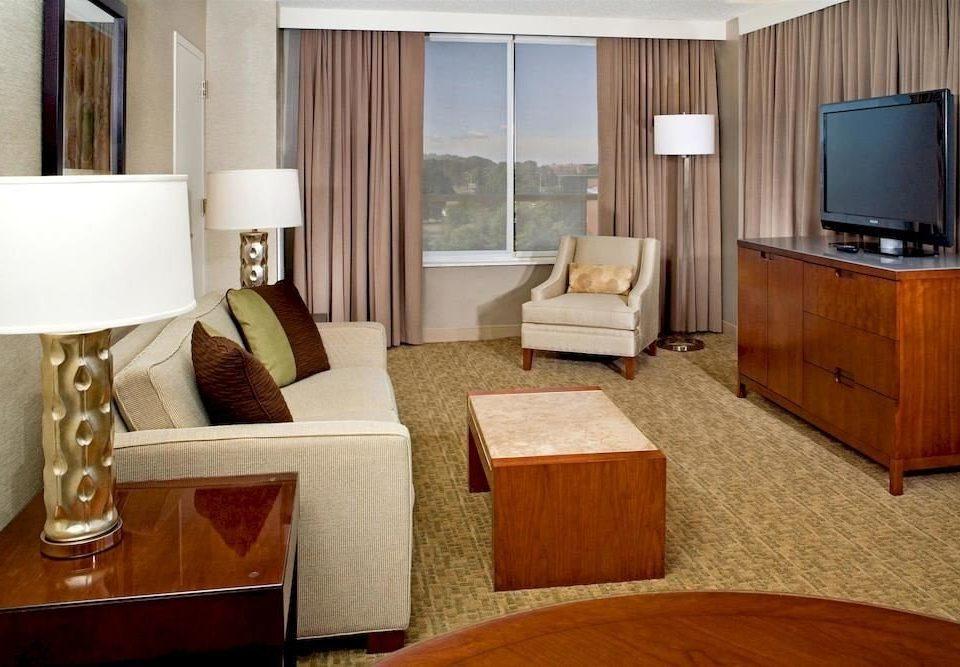 Classic property Suite home cottage hardwood Bedroom living room condominium