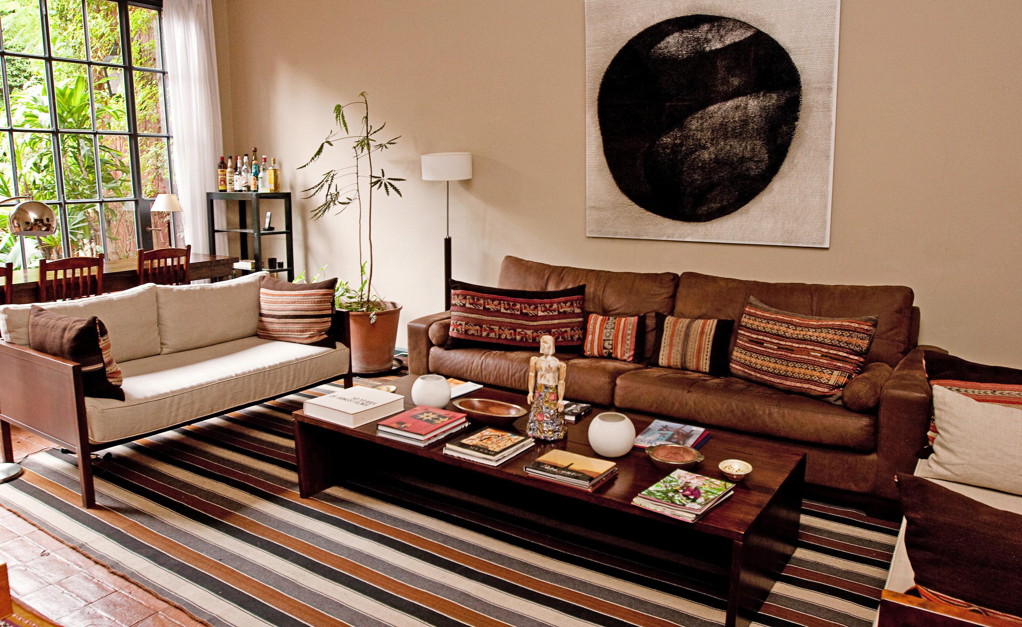 Bedroom Classic Suite living room property home hardwood