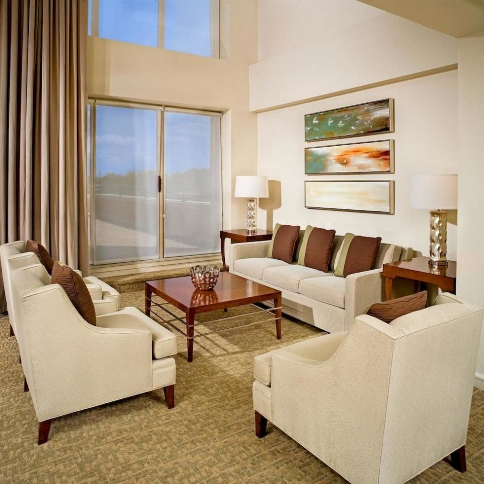 Classic property living room Suite home Bedroom cottage condominium Villa