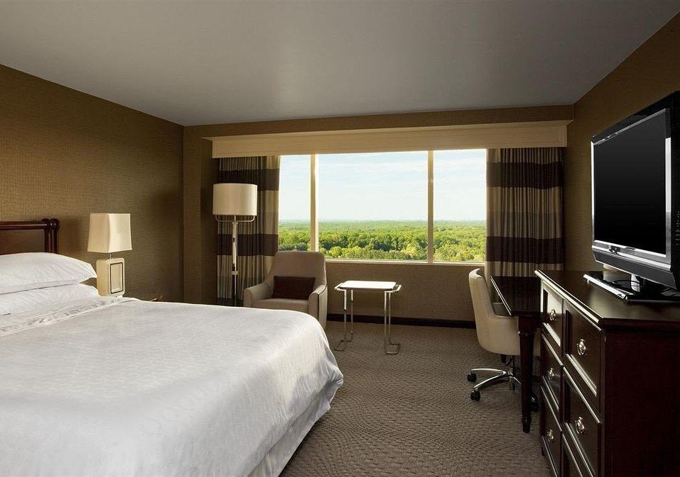 Bedroom Classic property Suite home cottage condominium Villa