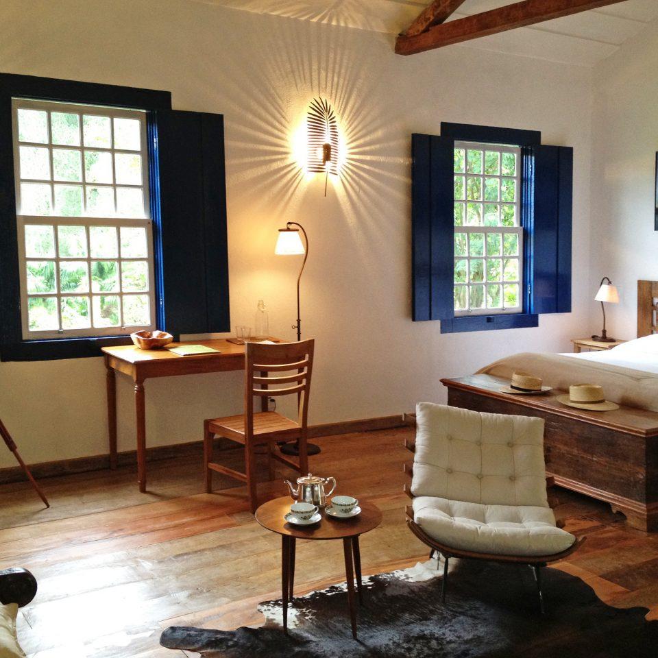 Bedroom Classic property living room home house hardwood cottage Villa farmhouse Suite wood flooring