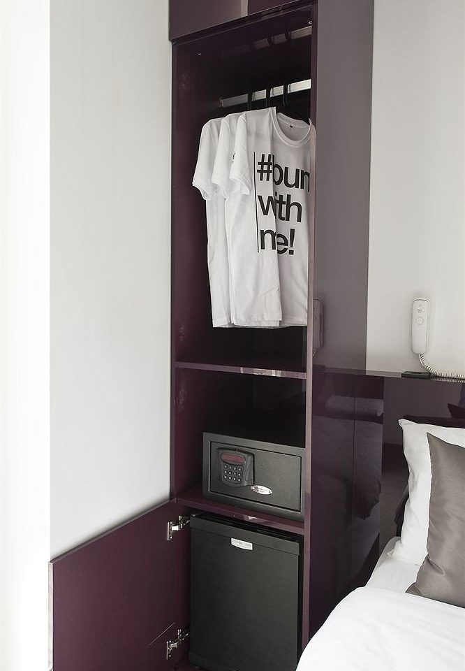 white wardrobe closet cupboard Bedroom