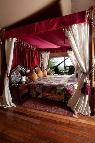 curtain living room Bedroom textile clothes