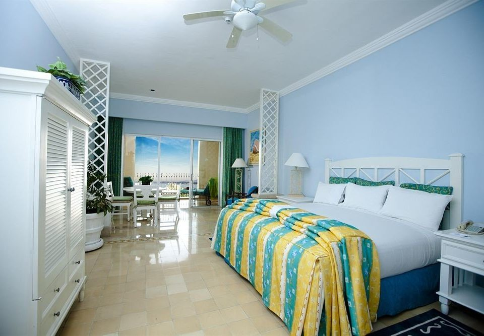 property Bedroom home green cottage condominium living room colored