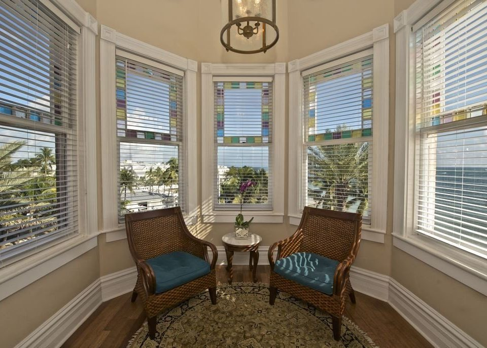 property home house living room porch hardwood cottage window treatment condominium Bedroom sash window curtain