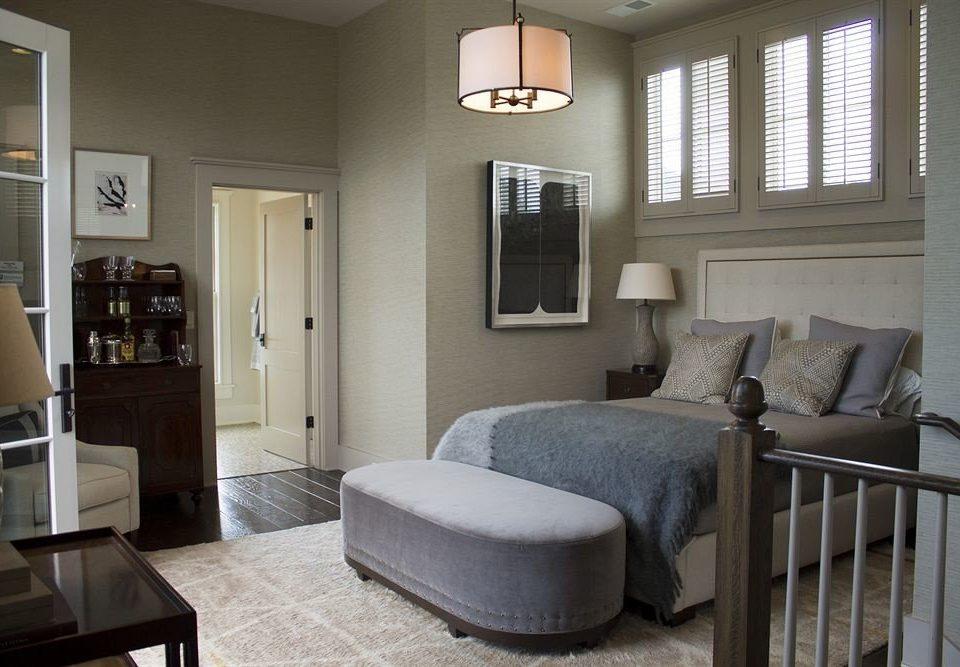 property living room home cottage hardwood Bedroom condominium farmhouse