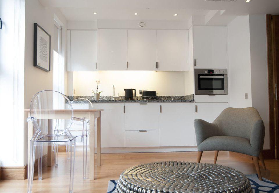 property living room condominium home hardwood cottage loft Bedroom