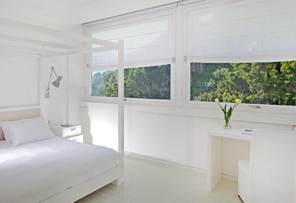 property home Bedroom living room condominium cottage