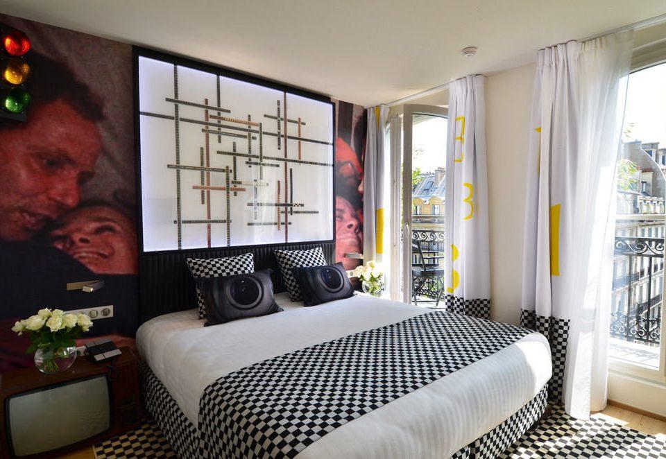 property living room Bedroom home condominium cottage