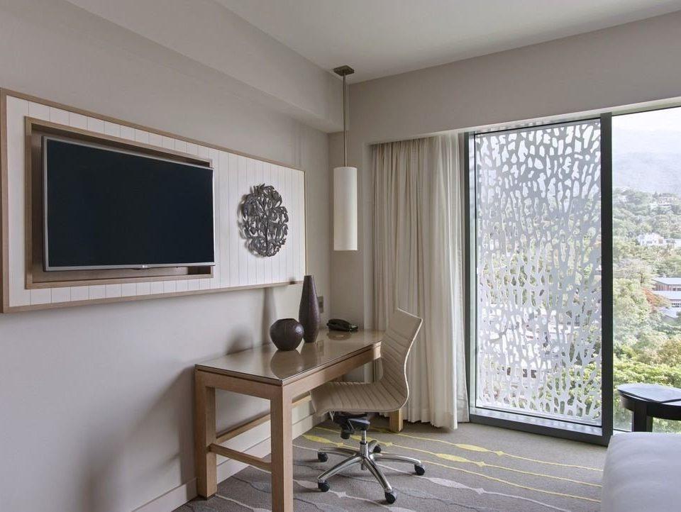 property living room home condominium cottage Bedroom
