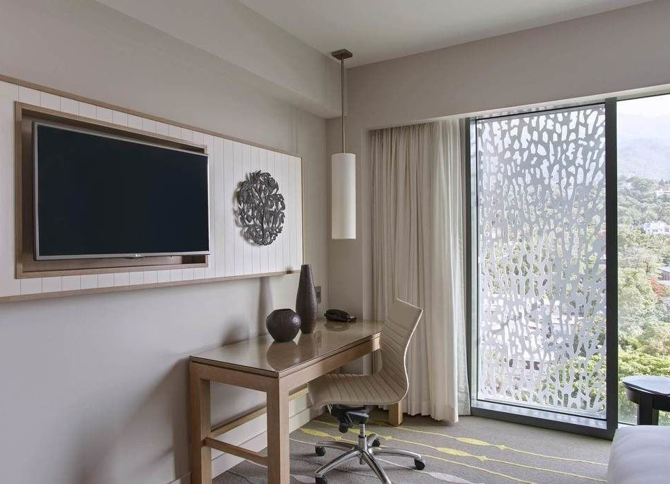 property living room home condominium Bedroom cottage